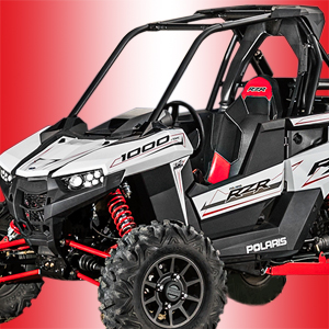 Polaris Parts