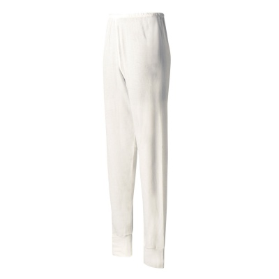 Soft Touch Nomex Long Johns