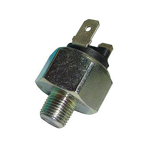 Hydraulic Brake Light Switch 1/8'' NPT Imperial