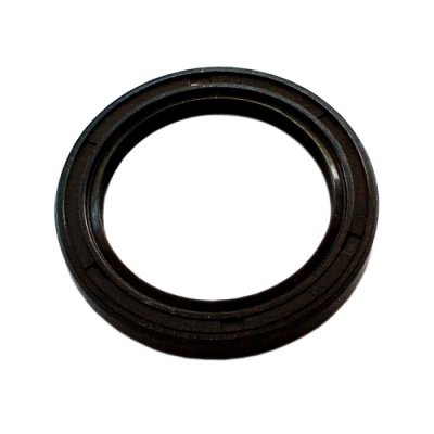 EBK Front Hub Rear Bearing Seal