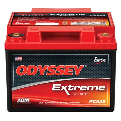 Odyssey Extreme Racing 35 Battery PC925