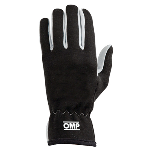 OMP New Rally Gloves