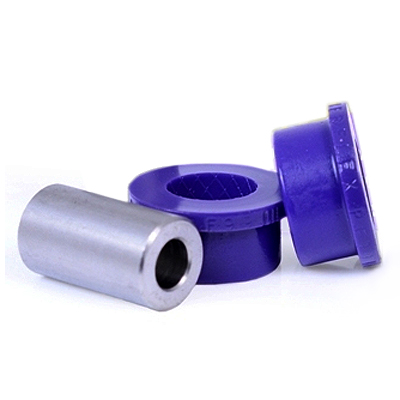 EBK Front Wishbone Suspension Bushes