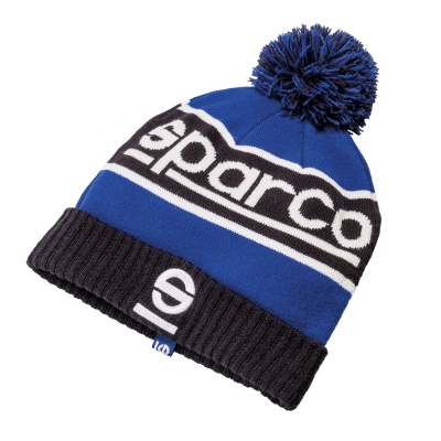 Sparco Windy Beanie Hat