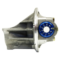 3J Driveline Aluminium English Rear Diff Housing