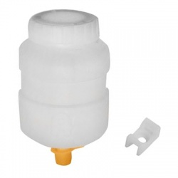 AP Racing Single Push-on Fluid Reservoir