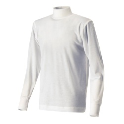 EBK Soft Touch Nomex Sleeved Top