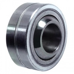 Fluro GLXSW20 Heavy Duty Spherical Bearing