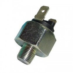 Hydraulic Brake Light Switch Imperial