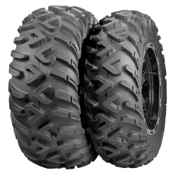ITP Terracross R/T 6 Ply Radial Tyres