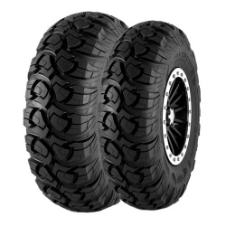 ITP Ultra Cross R Spec 8 Ply Radial Tyres