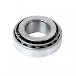 NTN Mk2 Escort Group 4 Outer Front Hub Bearing