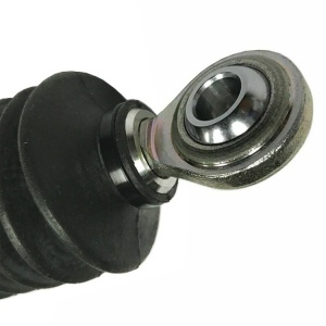 Replacement Rod Ends for AC425145 or AC425150 Racks