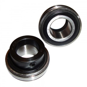 RHP ECG Series 30mm Kart Rear Axle Bearings