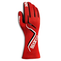 Sparco Land Race Gloves 2020 Model