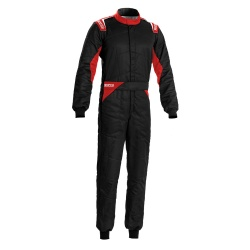 Sparco Sprint Race Suit 2020 Model
