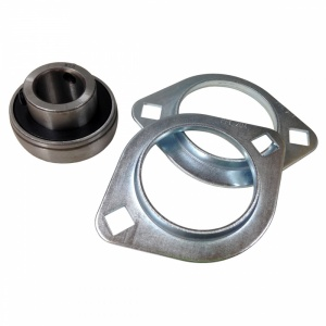 Bolt on 3/4 Inch ID Bearing Kit