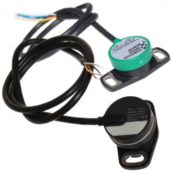 Tilton Electronic Throttle Position Sensors