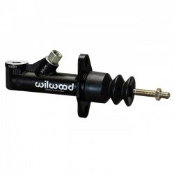 Wilwood GS Compact Non-Integral Master Cylinder