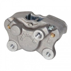 Wilwood PS-1 Alloy 2 Piston Front Brake Calipers